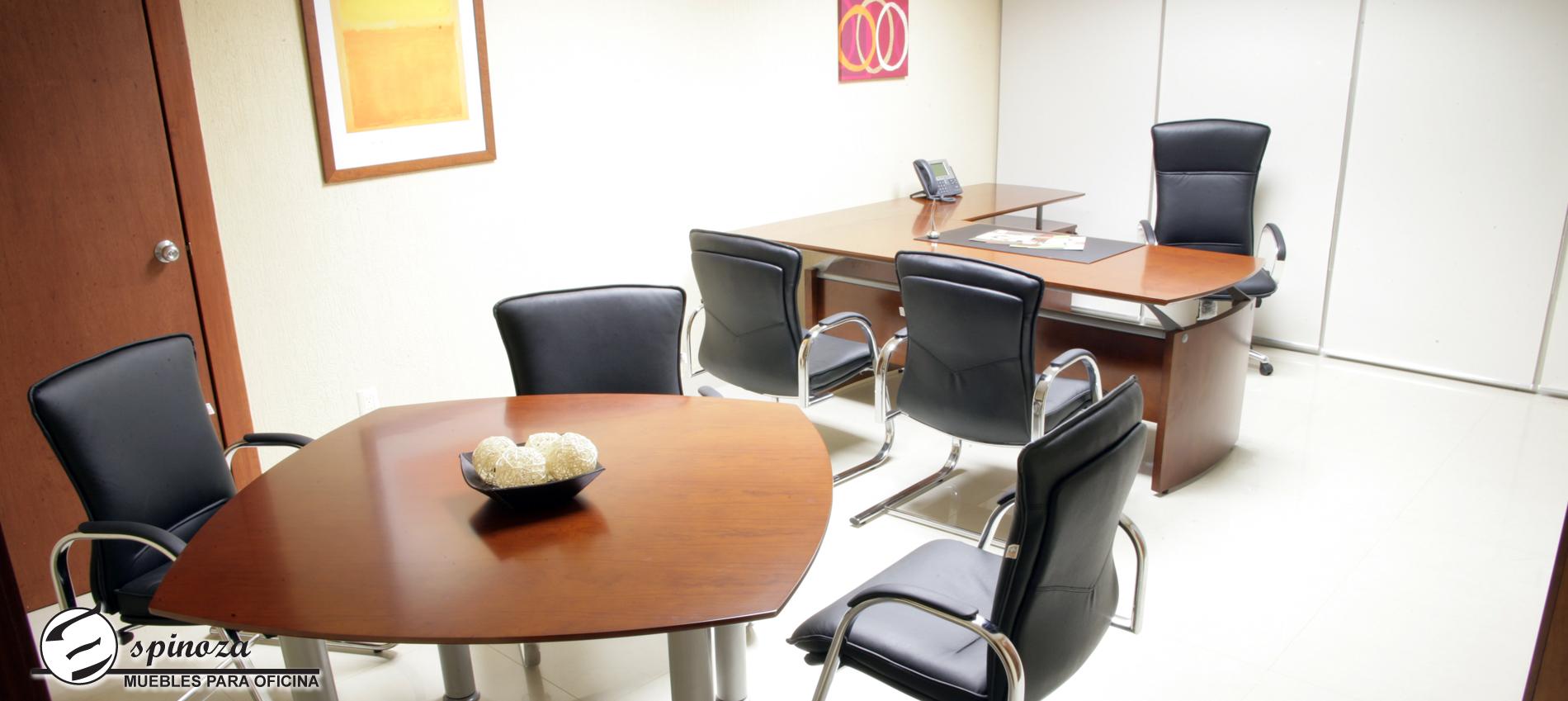 Inicio muebles para oficina for Empresas de muebles para oficina